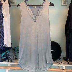 Cloth and Stone dress size small